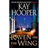 Raven on the Wing (Hagen)