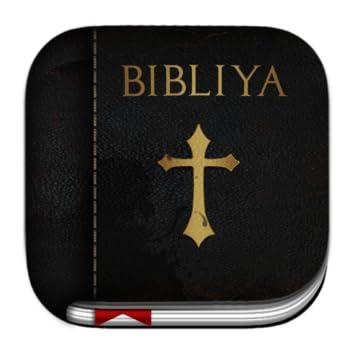 Tagalog ang dating biblia apk