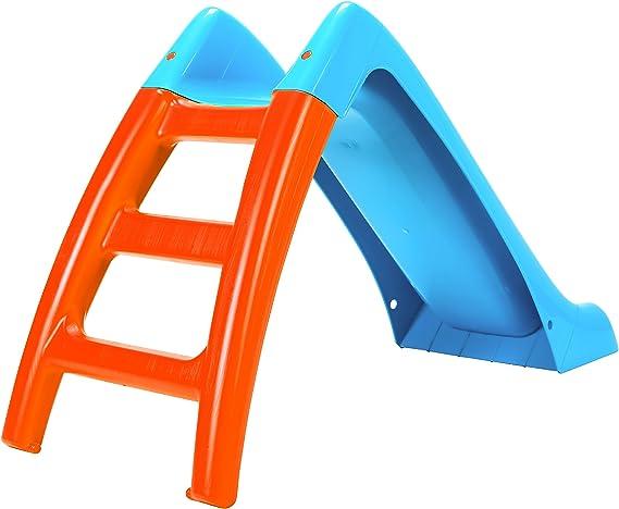 Famosa 800009593 Feber Slide Scivolo