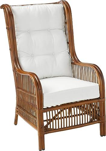 Panama Jack Sunrooms PJS-2001-ATQ-OC Bora Bora Occasional Chair