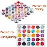 Embroidery Diamond Storage Box, JUSTDOLIFE