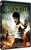 The Legend Of Bruce Lee [DVD]