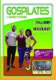 Amazon.com: Prayfit: 33-Day Total Body Challenge [DVD