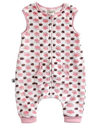Vaenait baby - Saco de dormir - para bebé niña: Amazon.es: Ropa y accesorios