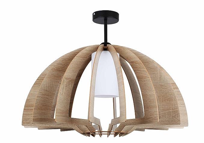 Spot light lampada da soffitto halina e lampada da casa