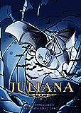 Juliana (Spanish Edition)