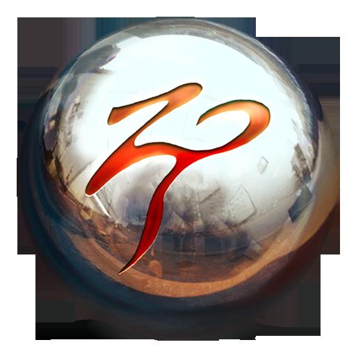 - Zen Pinball