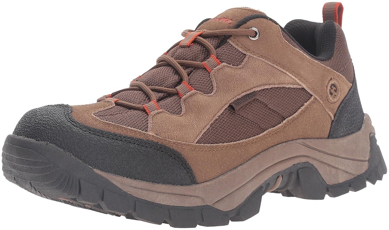Northside Men's Montero WP Hiking Boot