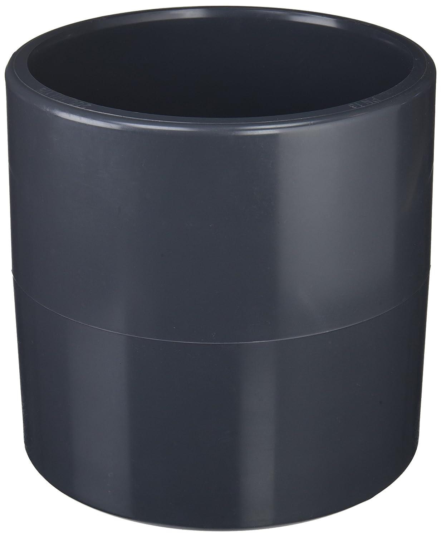200/mm Adequa M-200/manchon raccords femelle//femelle pour tube de pression