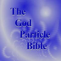 Free Audible Kindle Books