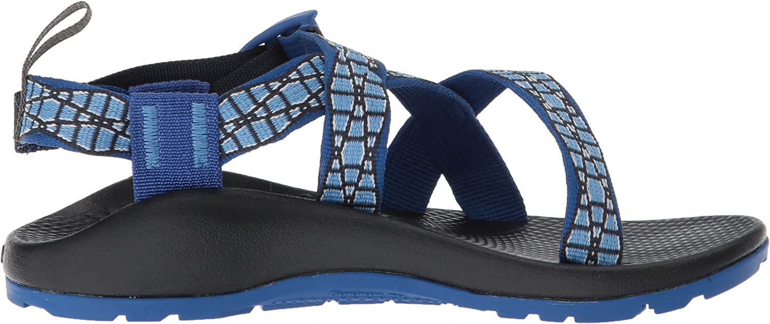 Chaco Zcloud, Zcloud. Mixte Adulte Swell Eclipse