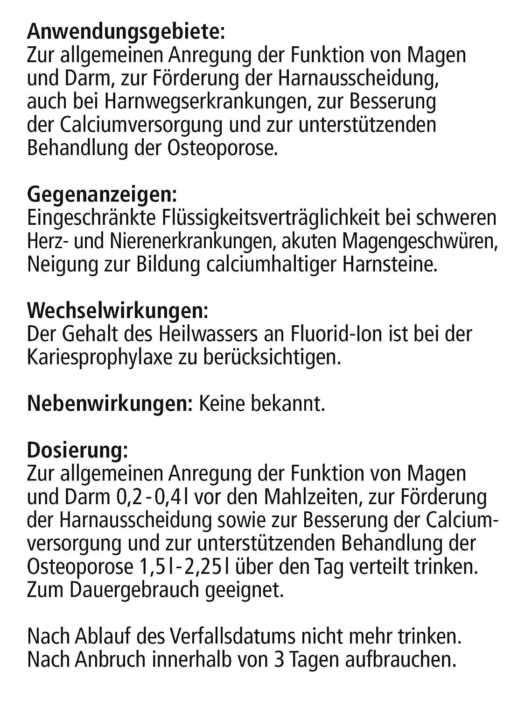 Tolle Funktion Des Magen Zeitgenössisch - Physiologie Von ...