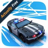 Smash Cops (Kindle Tablet Edition)