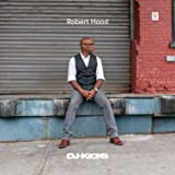 Robert Hood Dj-Kicks