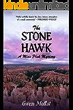 The Stone Hawk (Miss Pink Book 10)