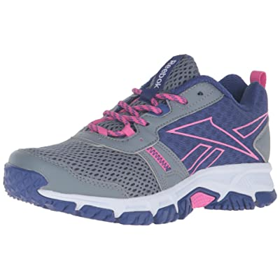 Reebok Ridgerider Trail-K Track Shoe