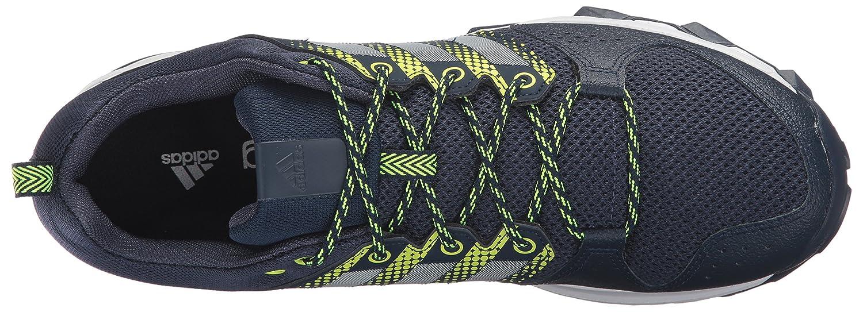 adidas Mens Galaxy M Trail Runner
