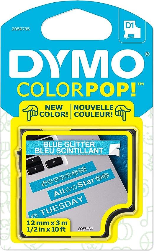 Label Planet/® Redondo Etiquetas de Papel Mate de Color Rojo para Impresoras L/áser e Inkjet 13mm Di/ámetro 2160 Etiquetas 10 Hojas 216 Par Hoja LP216//13 R CRD.