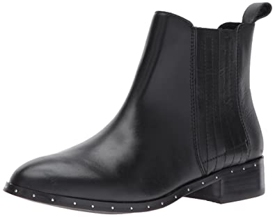 7a5b9ae3a08 Steve Madden Women s Orchid Ankle Bootie