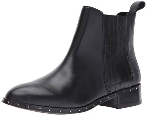 c9b6a75feeb Steve Madden Women's Orchid Ankle Bootie