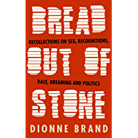 Bread Out of Stone: Recollections on Sex, Recognitions, Race, Dreaming and Politics