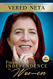 Financial Independence for Women - 2nd Edition (English Edition)
