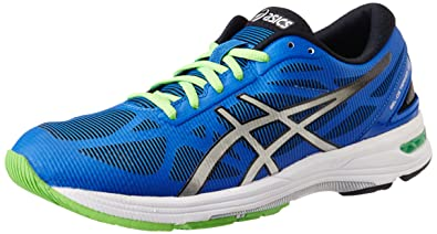 reputable site b6638 39510 ASICS Men's Gel-Ds Trainer 20 Mesh Running Shoes