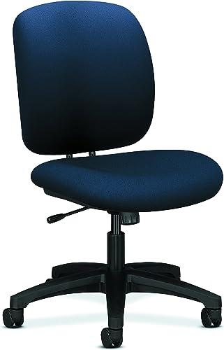 HON ComforTask Chair