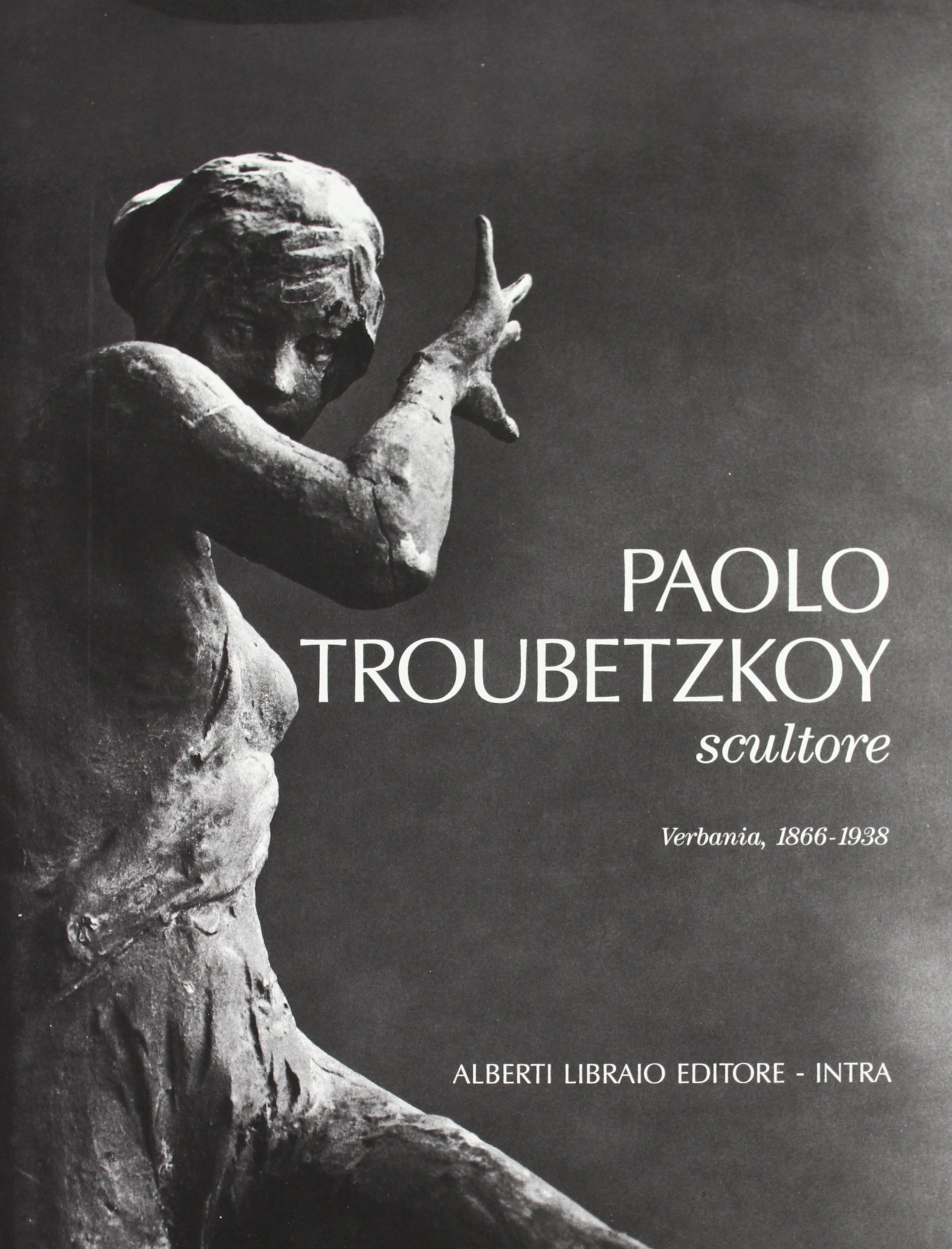 paolo-troubetzkoy-scultore-verbania-1866-1938-artisti-di-verbanus