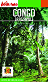 CONGO BRAZZAVILLE 2018/2019 Petit Futé (Country Guide)