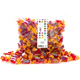 Jolly Rancher Hard Candy - Cherry - 2 Pound Resealable Bag