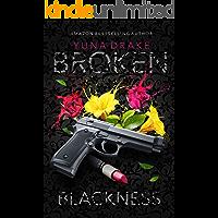 BROKEN Blackness: Kein Liebesroman (No. 4)