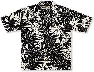 product image for Paradise Found Tahitian Gardenia