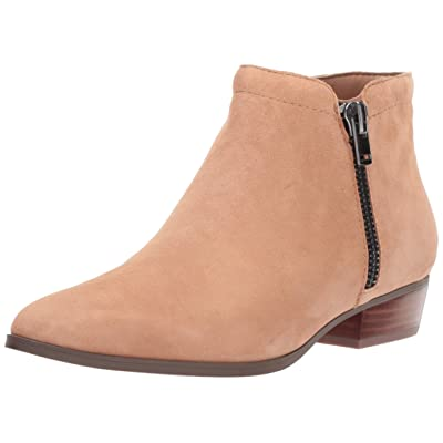 Naturalizer Women's Blair Ankle Boot | Shoes