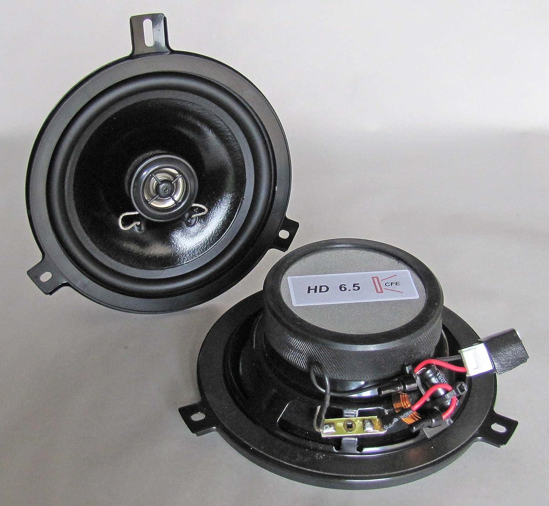 Jeep Wrangler Jk Premium High Definition Sound Bar Stereo Wiring Harness For 2016 Speaker Upgrade Kit 2015 2018 Car Electronics