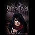 Spellweaver: An Urban Fantasy Fairy Tale (Fairy World MD Book 2)