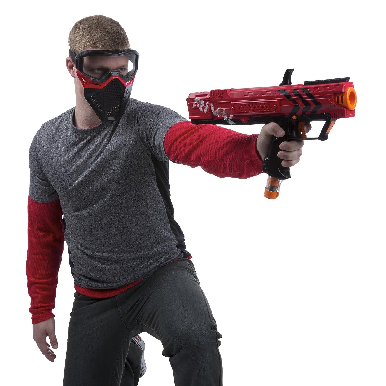 new nerf guns for sale 2015 nerf elite xd alpha trooper at kohls