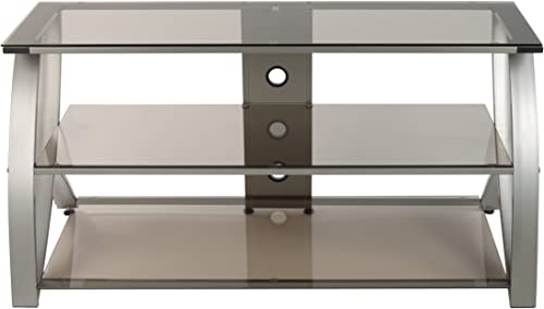 Calico Designs 60620 Futura Advanced TV Stand