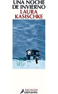Una noche de invierno (Spanish Edition)