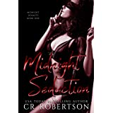 Midnight Seduction (Midnight Dynasty Book 1)