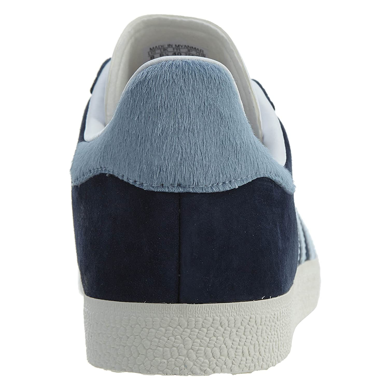 adidas Women Originals Gazelle Shoes BY9356