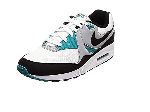 nike air max light uomo