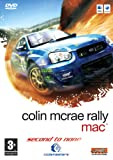 Colin McRae Rally - [Mac]