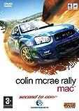 Colin McRae Rally - [Mac]