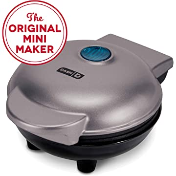 best Dash Mini Maker reviews