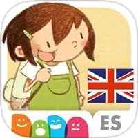 Aprende inglés con Zoe: Mi día libre