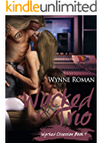 Wycked Trio (Wycked Obsession Book 4)