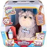 Cute Little Cool Live Pets Ruffles My Dream Puppy