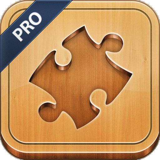 Jigsaw Maker - Jigsaw Puzzle Maker Pro