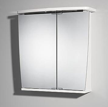 Spiegelschrank numa bestseller shop f r m bel und einrichtungen - Amazon spiegelschrank ...